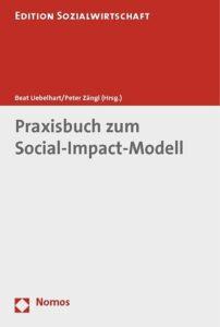 [Literatur] Praxisbuch zum Social-Impact-Modell