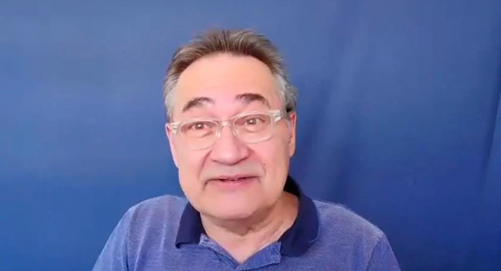 [Video] Reteaming – Ein lösungsorientierter Ansatz für Selbstwirksamkeit und Selbstorganisation mit Ben Furman