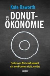 [Literatur] Die Donut-Ökonomie