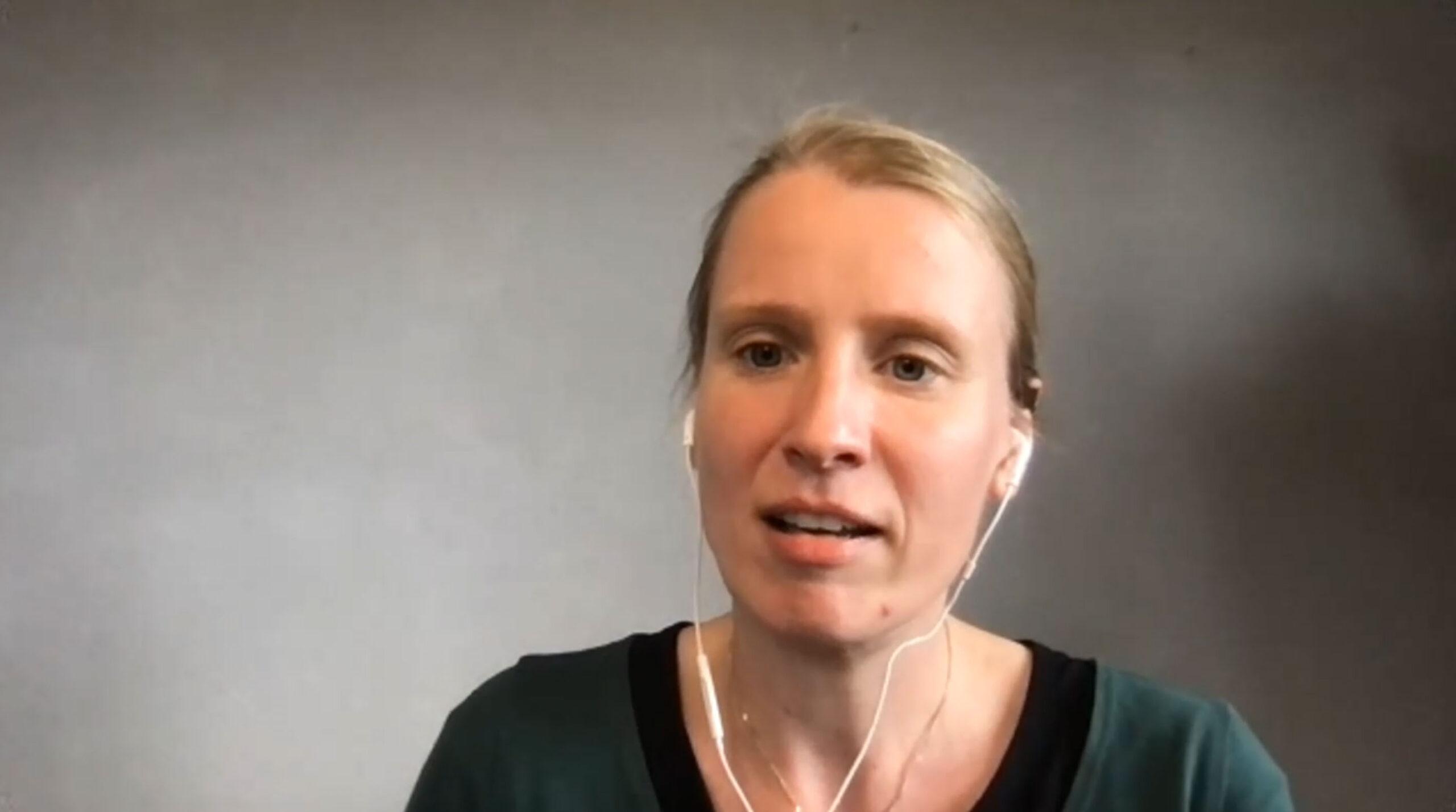 [Video] Den Konfliktmuskel trainieren – Ein WorkOut für ein gesundes Immunsystem von Teams und Organisation